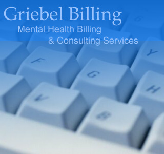 Griebel Billing - Mental Health Billing & Consulting Services